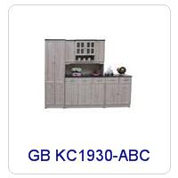 GB KC1930-ABC